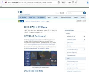 BC-BCCDC_LandingPage_16042020
